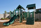 Property Image 1867play structure